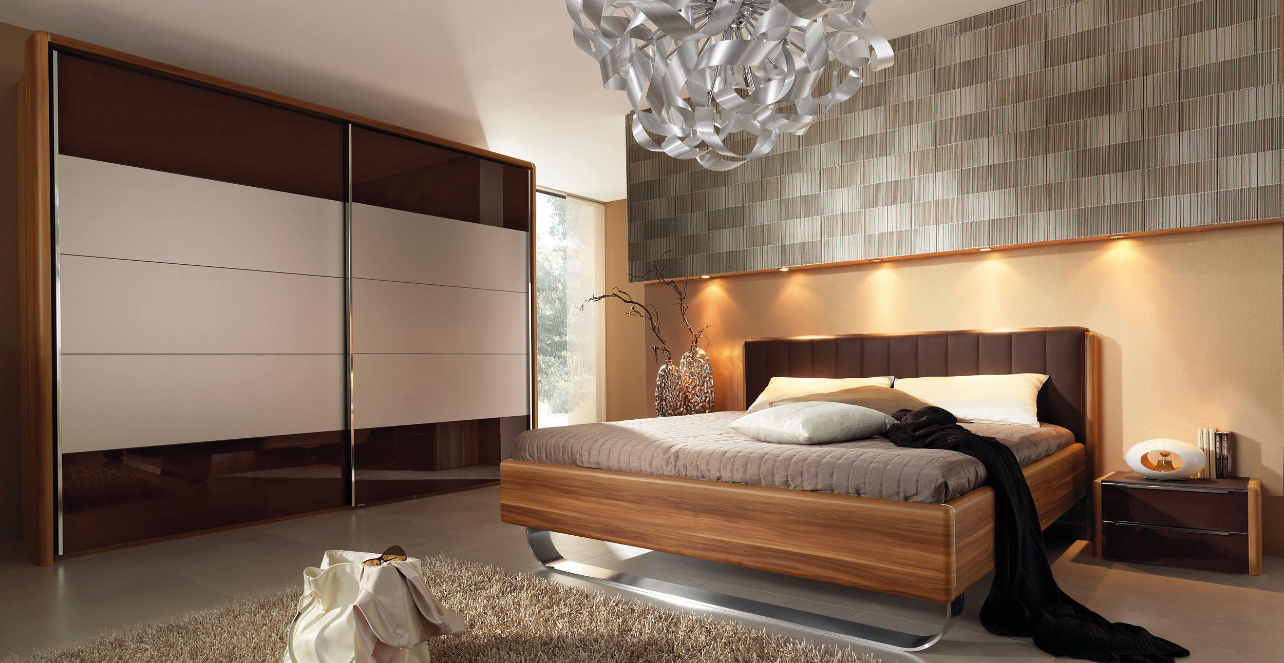 schlafzimmer der zukunft - Google-Suche | Bedroom ...