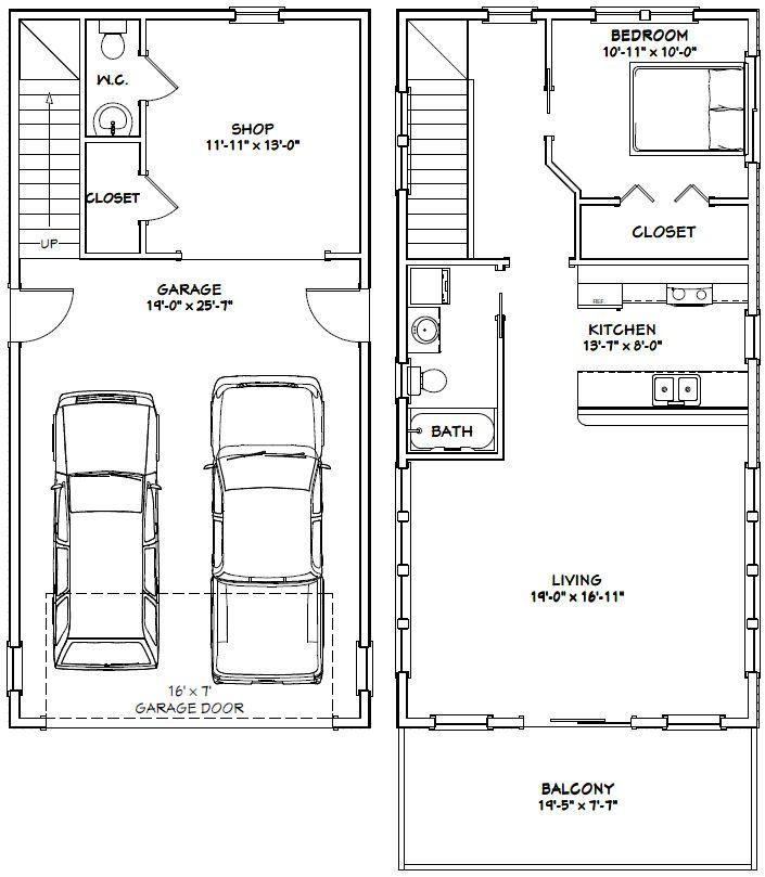 Pdf House Plans Garage Plans Shed Plans Garage Apartment Floor Plans Shed Plans Garage Apartment Plans