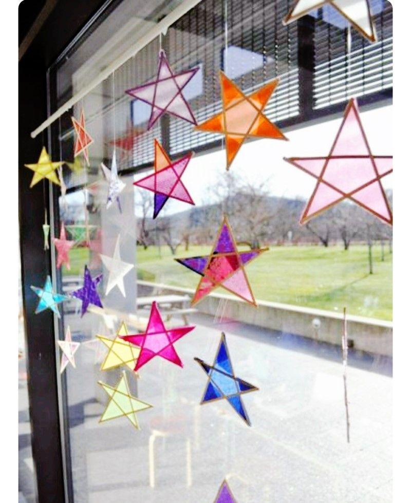영아 유아 아이들 봄 미술활동 어린이집 유치원 3월 4월 미술활동 만들기 환경구성입니다 네이버 블로그 2020 페이퍼크래프트 크리스마스 소품 만들기 데코 공예