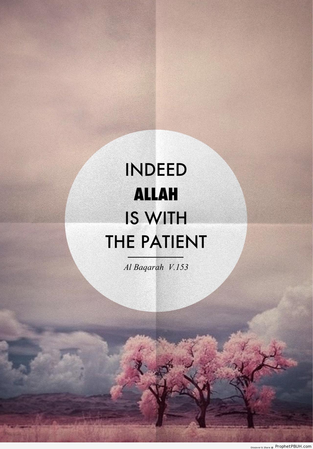 quran 2 153 surat al baqarah quran ayat tumblr quran gems muslim