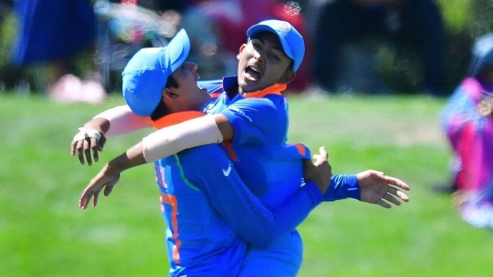 पाक हारा भारत फाइनल प्रवेश India vs pakistan, Cricket