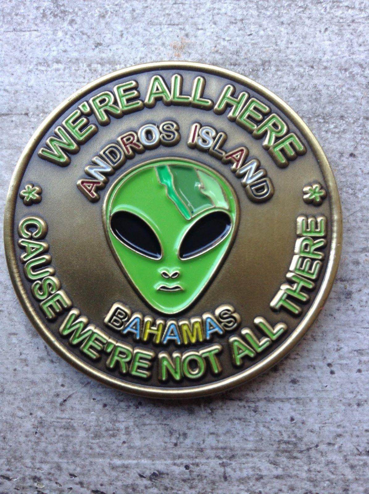 Aliens Among Us   Aliens Among Us