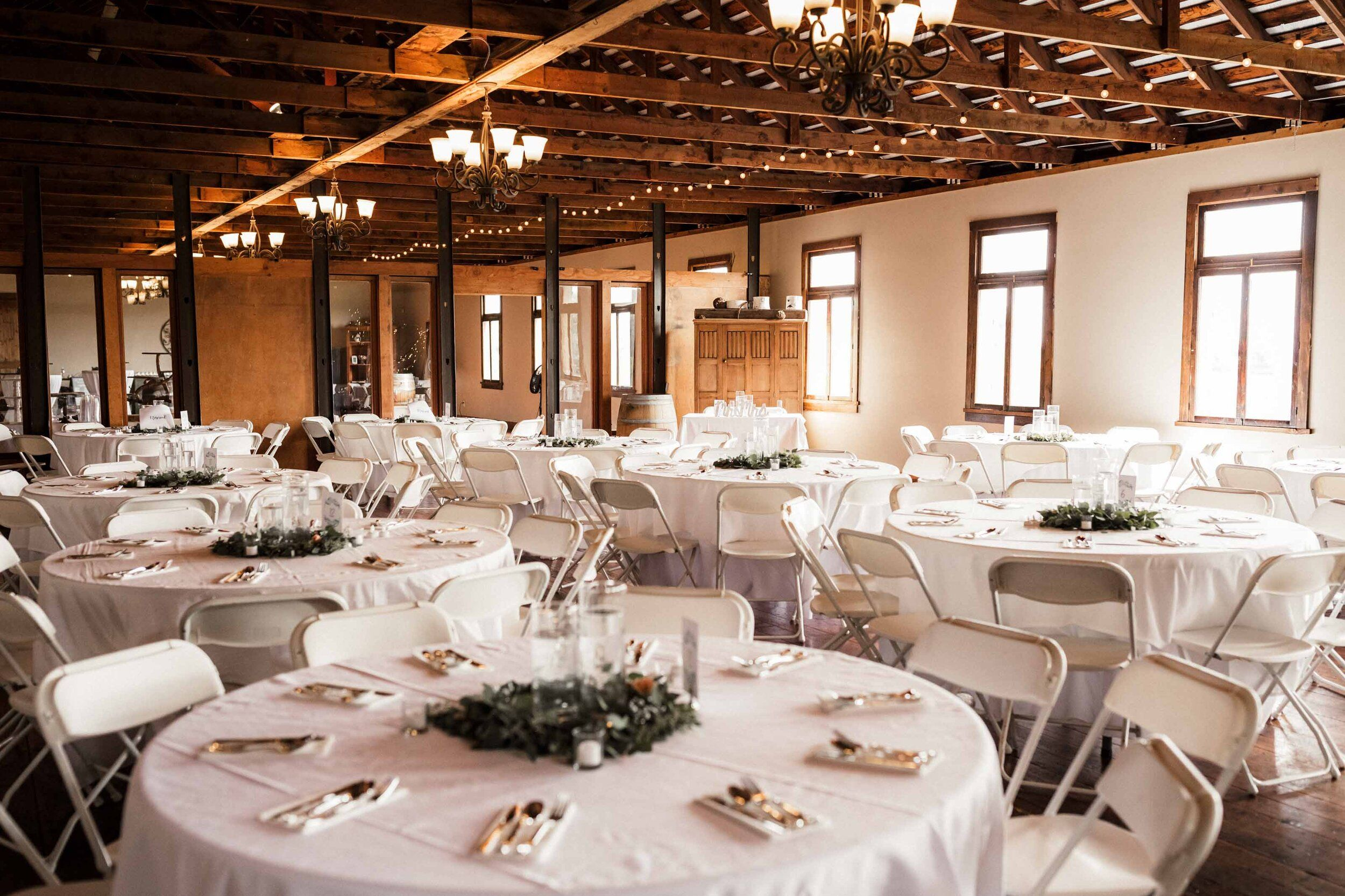 Pin On Wedding Reception Inspiration