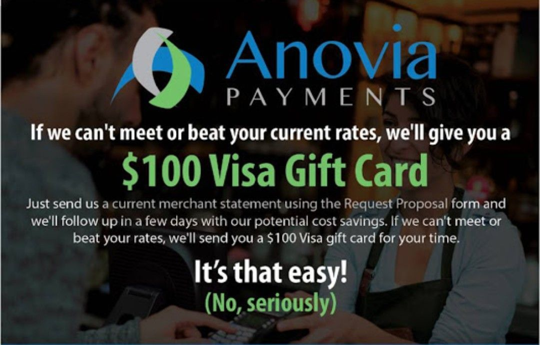 Pin by acn inc on visa gift card