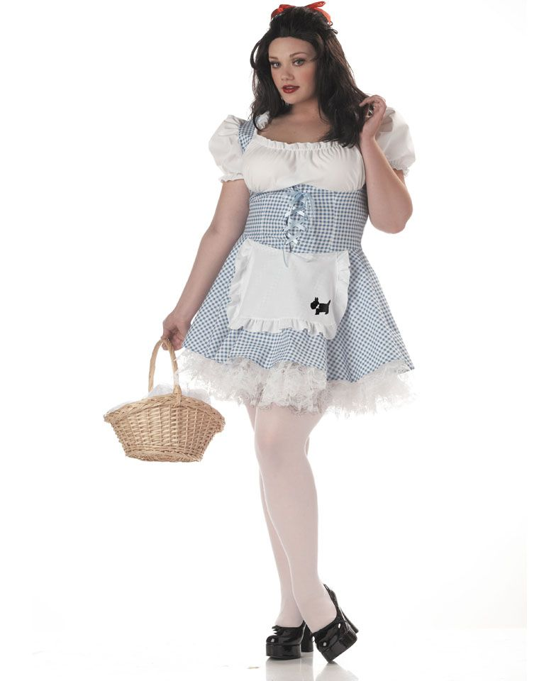 explore dorothy halloween costume and more - Dorothy Halloween Costume Women