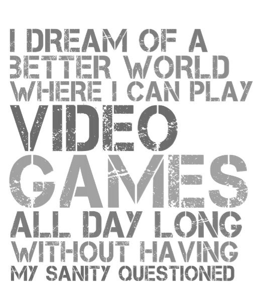 Funny Quote Pillow For Video Games Geek And Gamer Zazzle Com Gamer Quotes Game Quotes Video Game Quotes