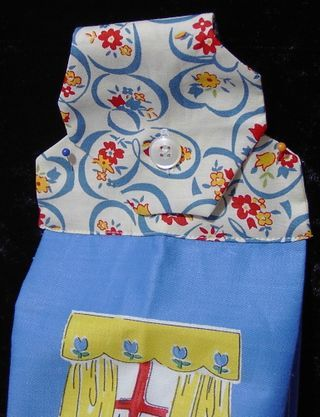 Hand Towel Topper | Crafts: Craftiness | Hand towels, Towel