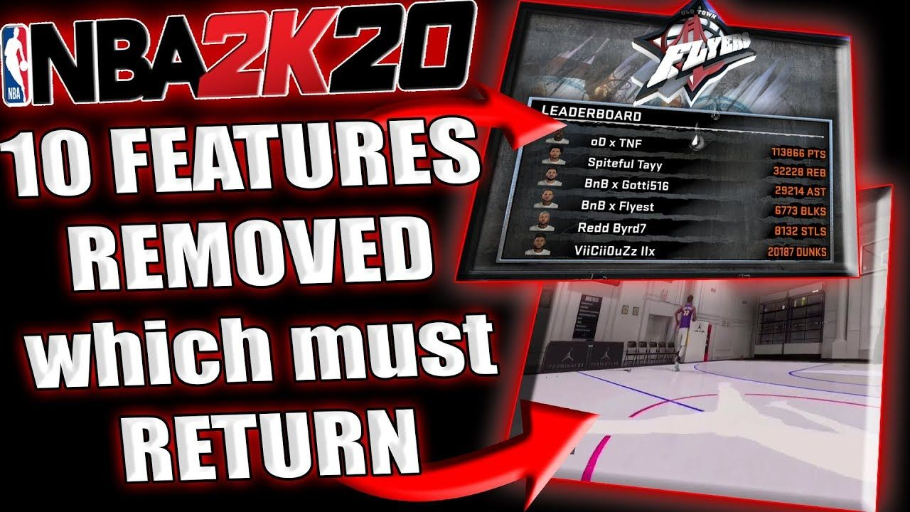 how to remove glitched tattoos 2k20