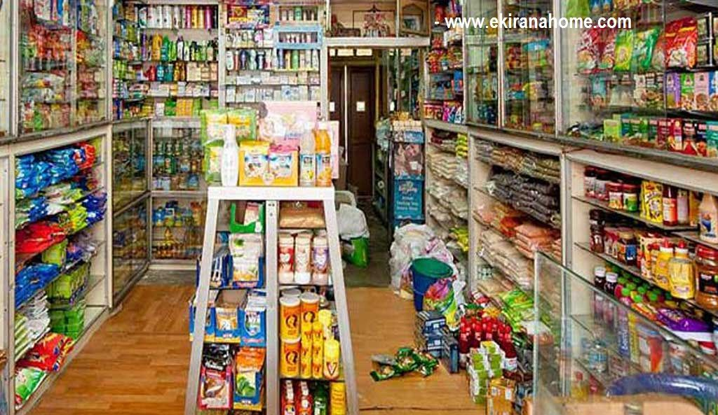 Online Food Shopping Order Groceries Online Online Supermarket Online Grocery Store Grocery Shopping Grocery Store Delivery Groceries Grocery Shop