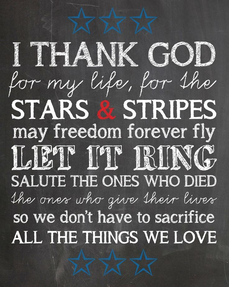 Inspirational 4th Of July Quotes Inspiring Quotes For 4th Of July | Quotes | Pinterest | Fourth of  Inspirational 4th Of July Quotes