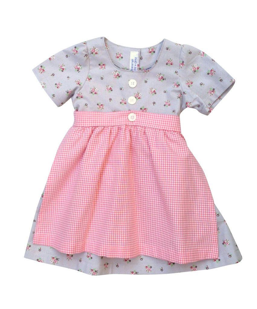 96f589b159 Babydirndl | Mädel's wie Leni..... | Baby dirndl, Dirndl und Nähen baby