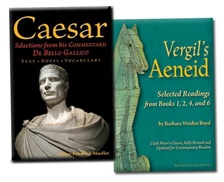 ap latin caesar virgil essay Ap® latin 2016 free-response questions  caesar describes the religious beliefs of another people  free-response questions from the 2016 ap latin exam keywords.
