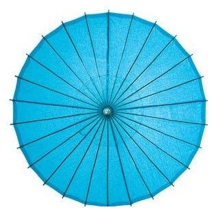 http://www.mariage-original.com/5639-thickbox/ombrelle-en-papier-bleu-turquoise.jpg
