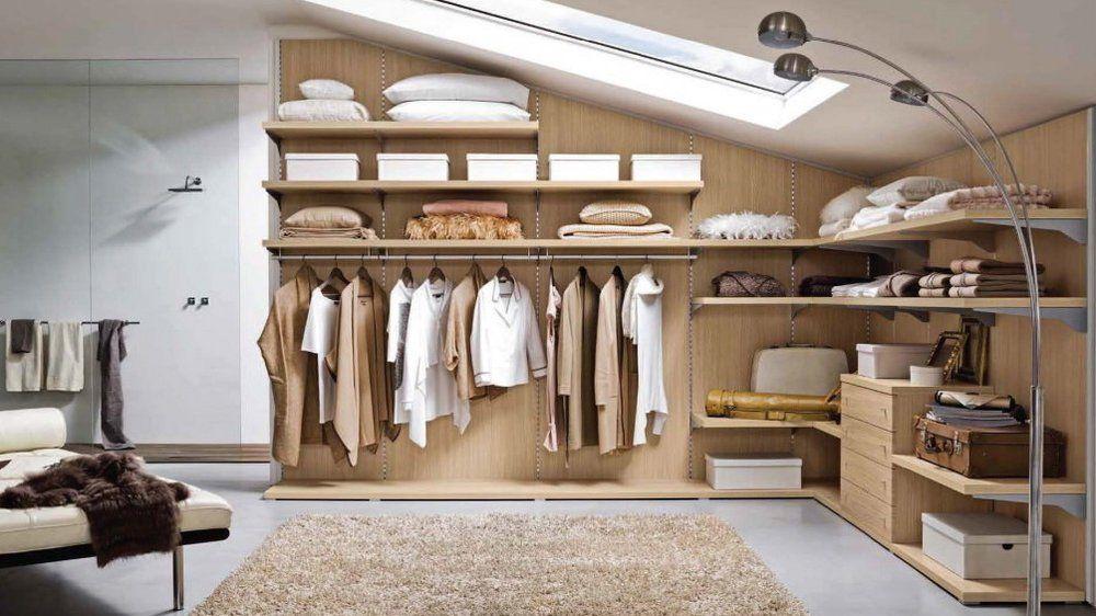j 39 aime cette photo sur et vous mettre en oeuvre cremaillere et sous les toits. Black Bedroom Furniture Sets. Home Design Ideas