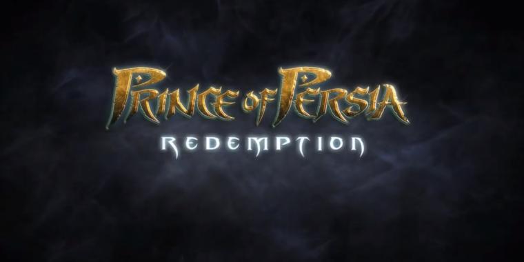 Prince Of Persia Warrior Within Art Symbol Google Kereso Videojuegos