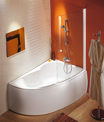 1000 images about sdb on pinterest ikea nantes and basin mixer - Petite Salle De Bain Avec Baignoire Dangle