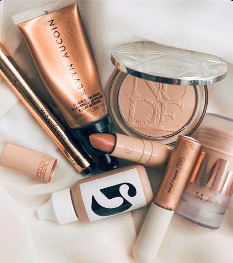 12 Best Sephora Makeup Products For Women Makeup Products Sephora Sephora Makeup Sephora Makeup Tutorial