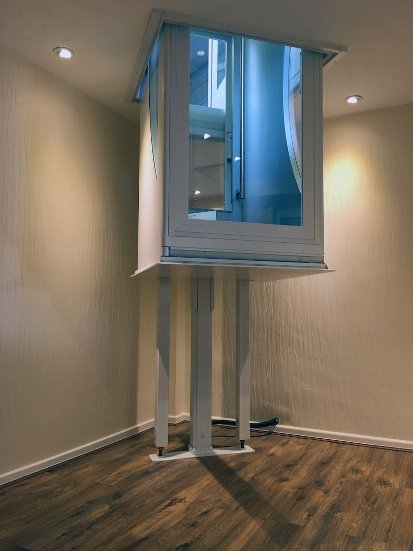 Pin On Best Elevators For Home