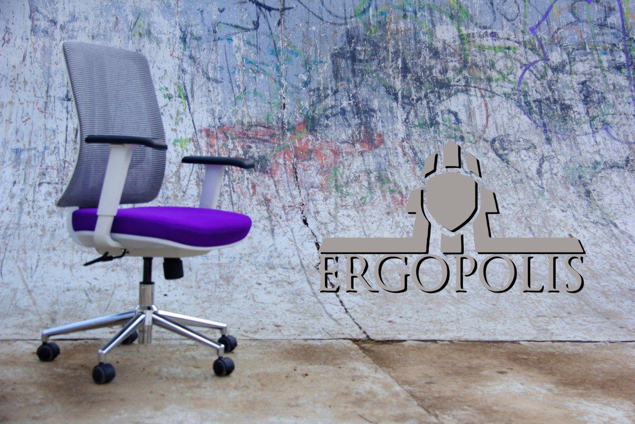 silla amelia de oficina ergopolis ergonomia vanguardia muebles