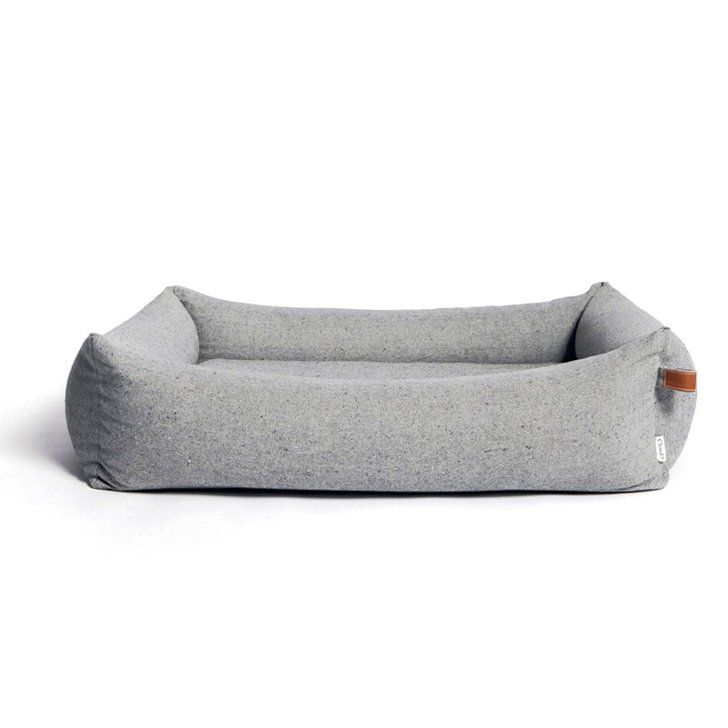 13 Dog Beds More Stylish Than Your Own Dog Bed Modern Stylish