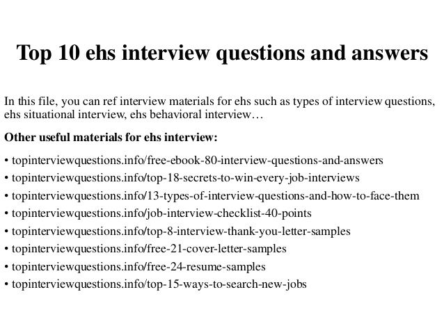 Pin by Barbaraaa Warren on business ideas Interview questions