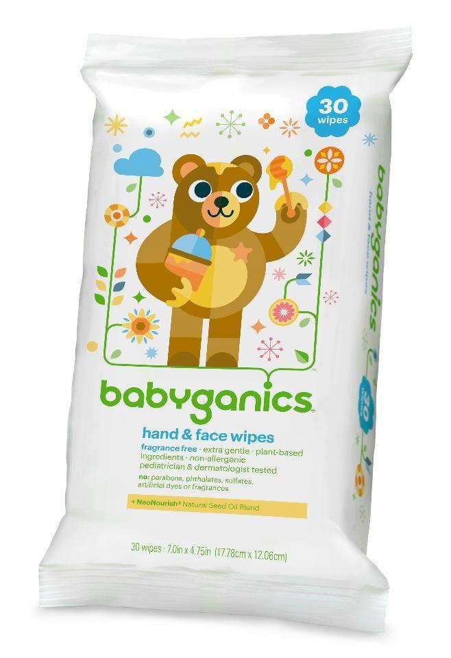 Https Truimg Toysrus Com Product Images Babyganics Face Hand