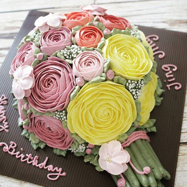Dear all, our cake delivery service will start again tomorrow. Looking forward to serving you very soon.  . #LADYCakeShop WA 08977560367, Bbm 2948A5C5  . Mengucapkan selamat Idul Fitri 1 Syawal 1438 H. Mohon maaf lahir dan batin.  . . . #flowercake #flowercakesurabaya #customcakesurabaya #cakesurabaya #surabayacake #cakesby #kueultahsby #kueulangtahunsurabaya #kuetartsurabaya #tartsurabaya #birthdaycakesurabaya #partyplannersurabaya #jualcakesurabaya #jualkuesurabaya #jualkueultah...