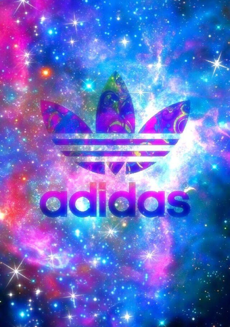 épinglé Par Lola Sur Fond D écran Adidas Fond Ecran Nike