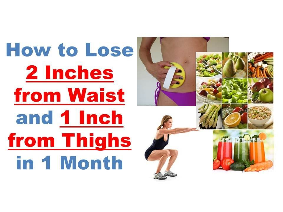 Best weight loss prescription meds