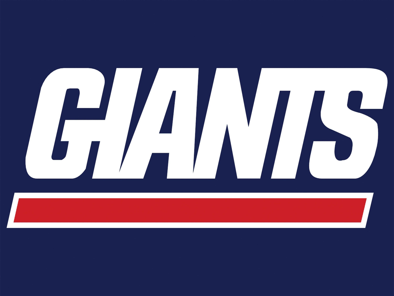 Ny Giants Svg Football Mom Svg Football Nfl By