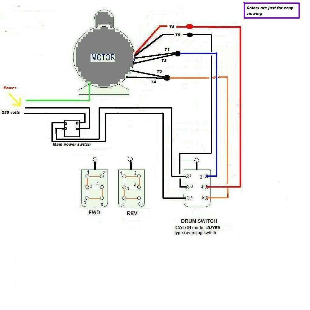 Pin By Dhanarao On Electrical
