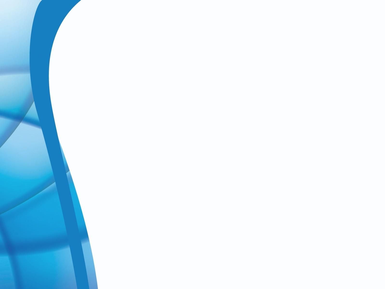 White And Blue Abstract Wallpapers Widescreen On Wallpaper 1080p Hd Abstract Wallpaper Blue Abstract Abstract
