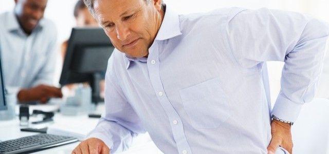 3 clases de negocios que puedes Dolor lumbar causas de WalMart