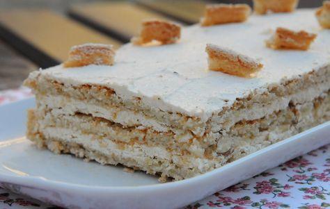 Le castel (avec images) Gâteaux et desserts, Idée