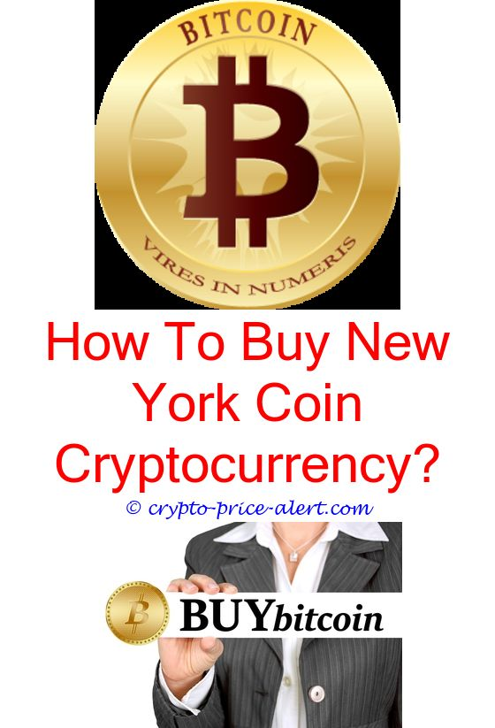 cryptocurrency course glenn beck