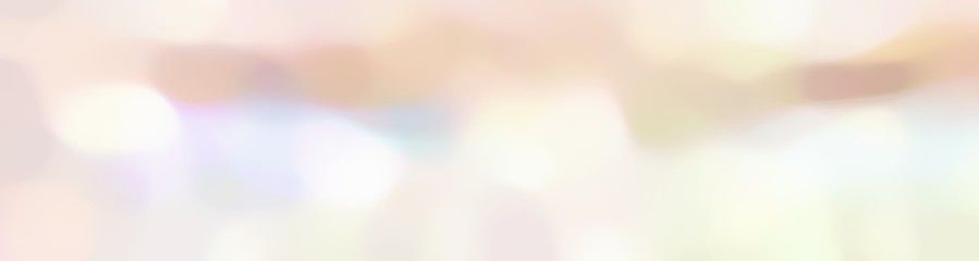blurred bokeh horizontal background with linen, baby pink and wheat colors space for text or image , #spon, #background, #linen, #baby, #blurred, #bokeh #Ad