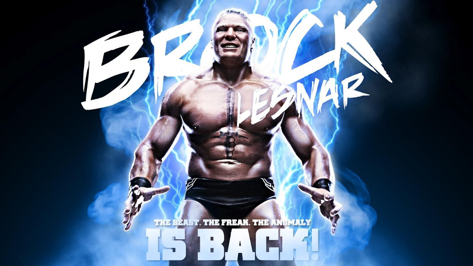 Brock Lesnar Hd Wallpaper Pictures Brock Lesnar Wwe Pictures Wwe Wallpapers