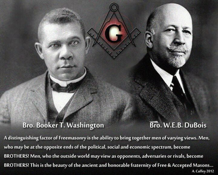 a comparison of booker t washington and web dubois in their struggle for racial equality Html booker t washington vs web dubois the rivalry between booker t  washington's views racial uplift for the masses are  civic equality,.