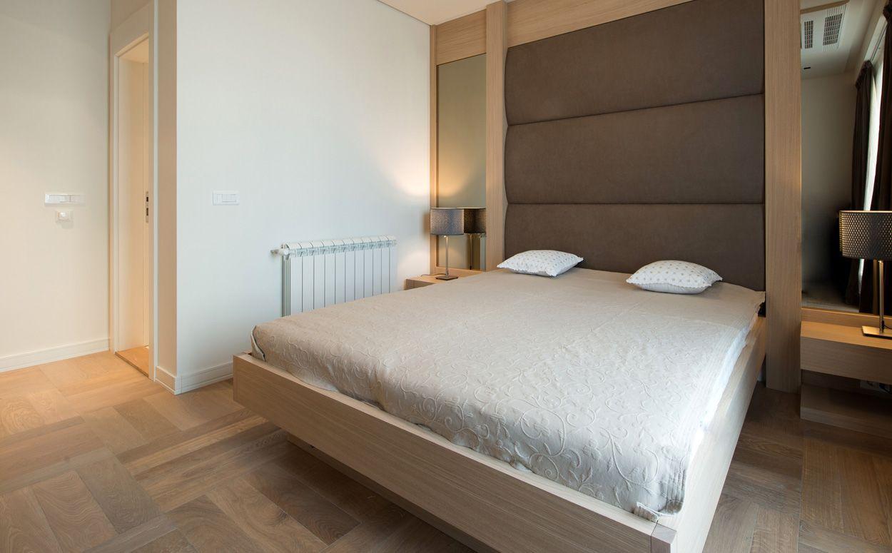 Linoleum houtlook duin linoleum vloeren vloeren