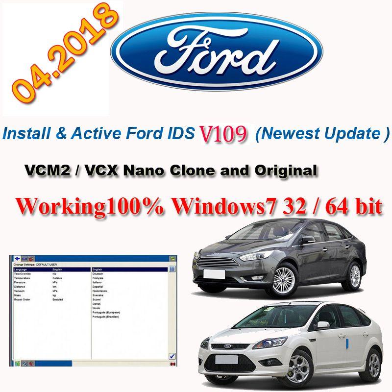 V109 Ford Ids Software Download Ford Vcm Ids V109 Software Full Support Online Programming Skype Gsunlight Outlook Com Online Programs Id Software Software