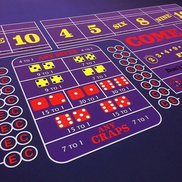 Free game poker video windstream
