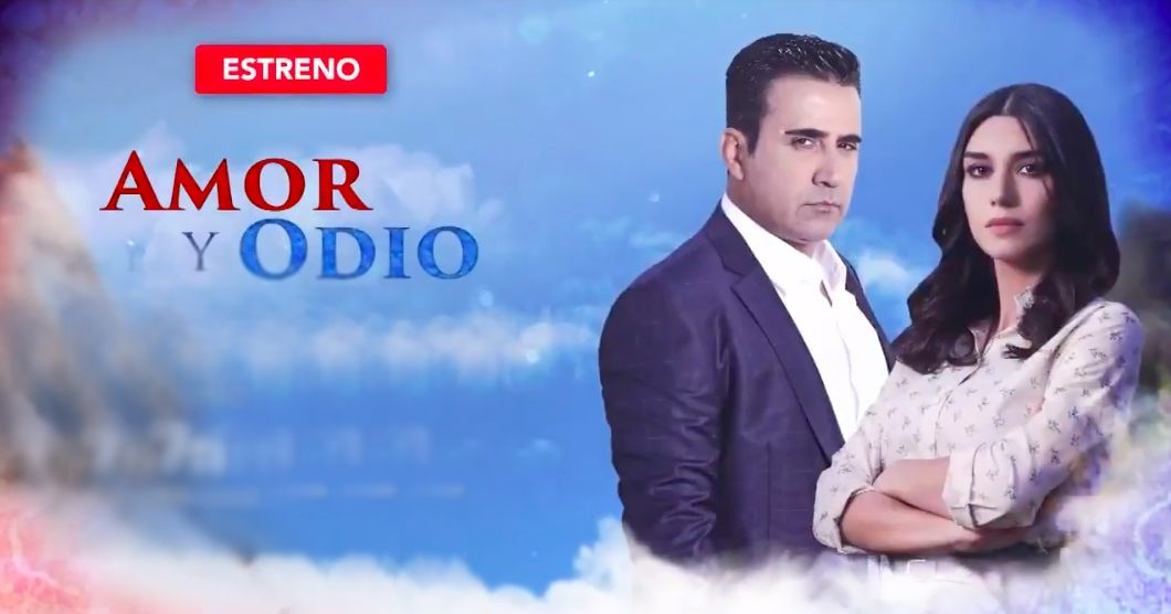 Afili Ask Amor Estelar Mi Novela Subtitulada Series Y Novelas Vive Series Series
