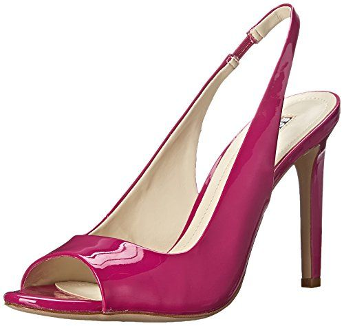 the latest 93868 ad475 Pin von all-shoes-online auf BCBGeneration Shoe | Dress ...