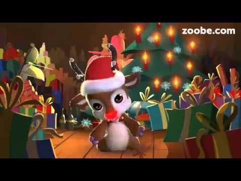 Frohe Weihnachten Bewegte Bilder.Pin Auf Movie
