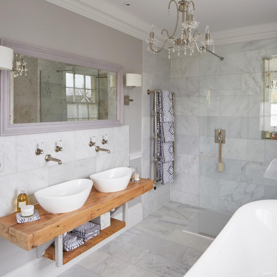 Latest Photo unique Bathroom Floor Ideas | Bathroom ...
