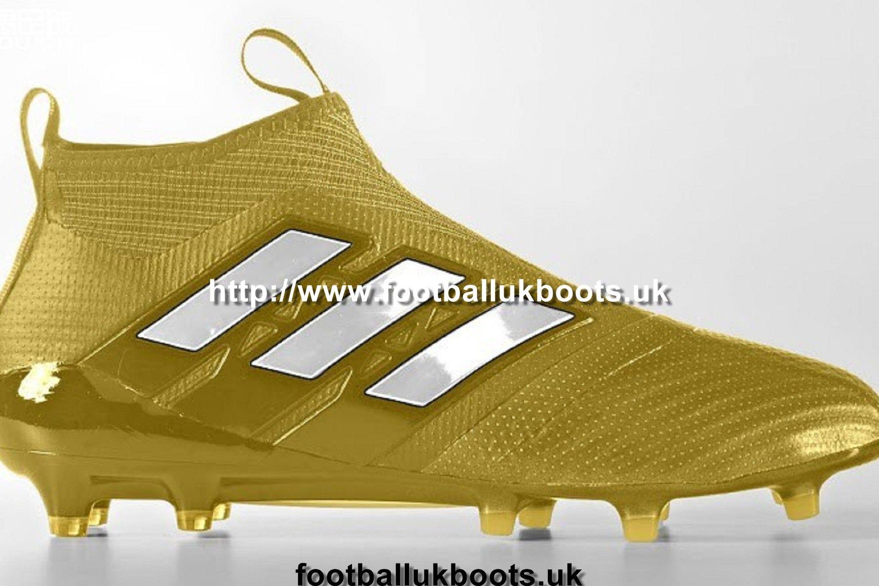 956b207e77c3 footballukboots uk (footballukboots) on Pinterest