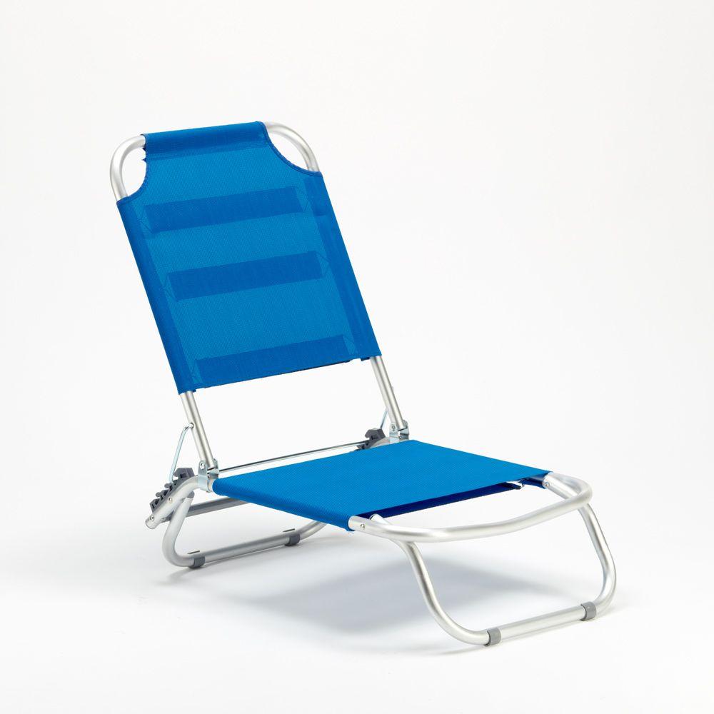 Chaise Transat De Plage Pliante Piscine Aluminium Tropical Avec Images Chaise Transat Transat