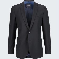 Abendmode & festliche Mode für Männer -  Flex-Cross Sportjacke Allen Amf, schwarz StrellsonStrellson  - #abendmode #amp #festliche #für #manner #Mode