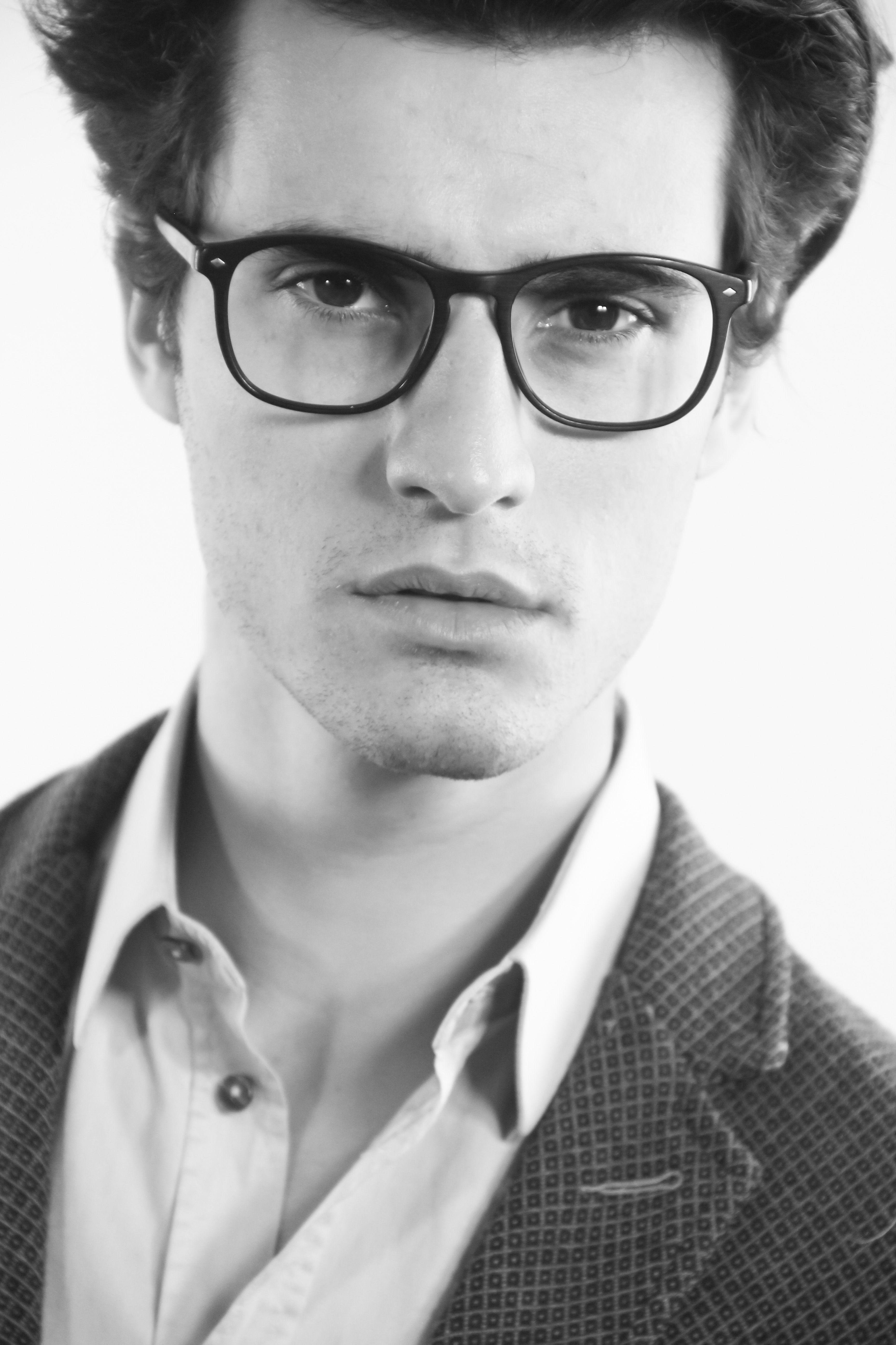 11870eee316 Prescription Lenses · Designer Eyeglasses · Giorgio Armani · Campaign · Giorgio  Armani AR7003 5001