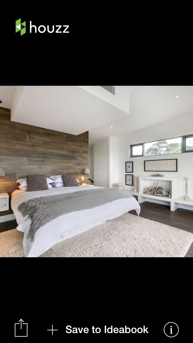 Dream Master Bedroom Ideas 2 Awesome Decoration